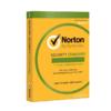 Norton-Security-Standard-3.0-Box