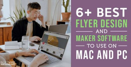 6-Best-Flyer-Design-and-Maker-Software-to-Use-on-Mac-and-PC