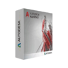 AutoCAD-LT-2020-Commercial-New-Single-User-ELD-3-Year-Subscription-Promo-Box