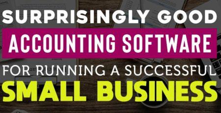Surprisingly-Good-Accounting-Software