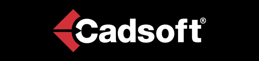 Cadsoft