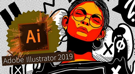 the new adobe illustrator gives more flexibility to users when it comes to designing