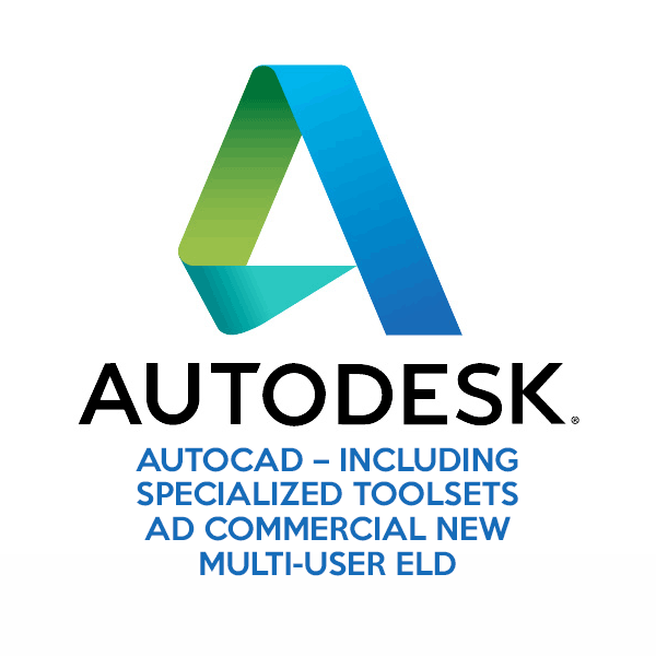 AutoCAD-Including-Specialized-Toolsets-Ad-Commercial-New-Multi-User-ELD-Primary