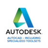 AutoCAD-Including-Specialized-Toolsets-Ad-Commercial-New-Single-User-ELD-Primary