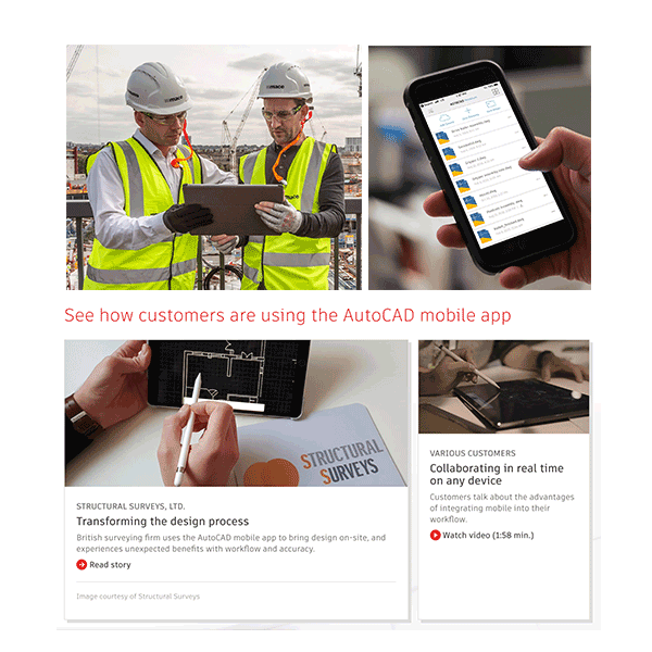 AutoCAD-Mobile-App-Ultimate-Cloud-Commercial-New-Single-User-Box