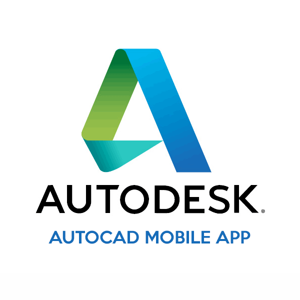 AutoCAD-Mobile-App-Ultimate-Cloud-Commercial-New-Single-User-Primary