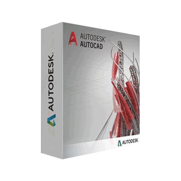 AutoCAD-Revit-LT-Suite-2020-Commercial-New-Single-user-ELD-Box