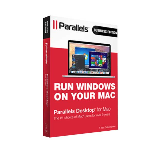 Parallels-Desktop-for-Mac-Business-Edition-Box