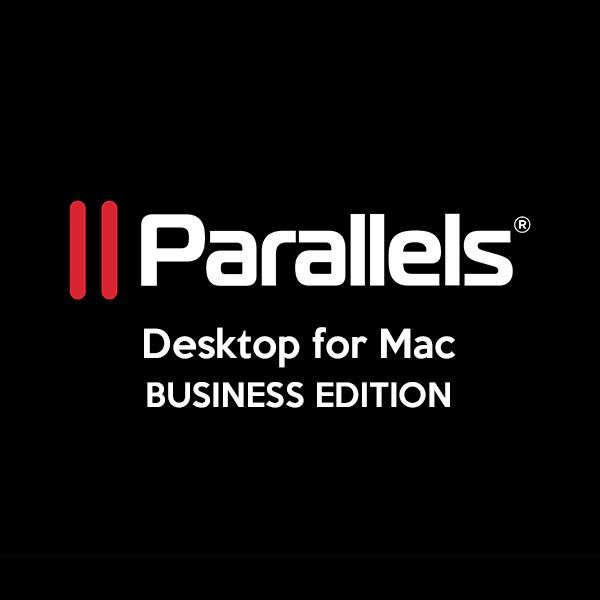 Parallels-Desktop-for-Mac-Business-Edition-Primary
