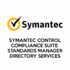 Symantec-Control-Compliance-Suite-Standards-Manager-Directory-Services-Primary