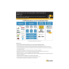 Symantec-Control-Compliance-Suite-Standards-Manager-for-Middleware-12-Box