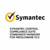 Symantec-Control-Compliance-Suite-Standards-Manager-for-Middleware-12-Primary