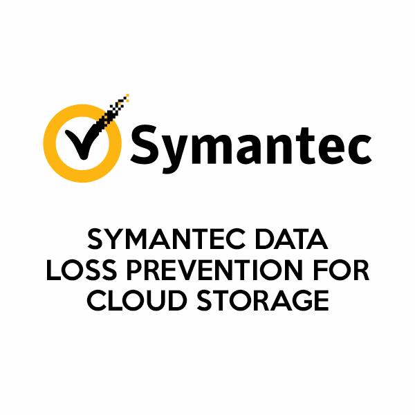 Symantec-Data-Loss-Prevention-for-Cloud-Storage-Primary