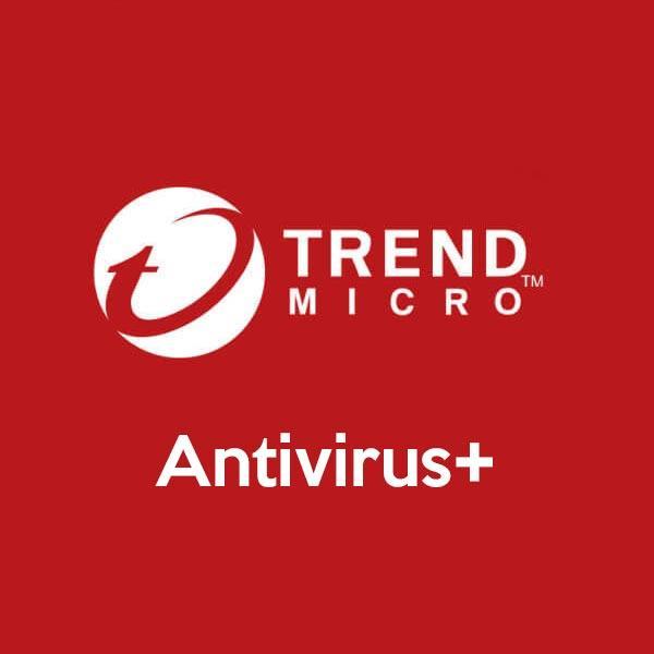 Trend-Antivirus-Plus-2-Primary