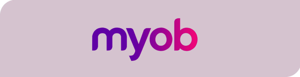 myob banner