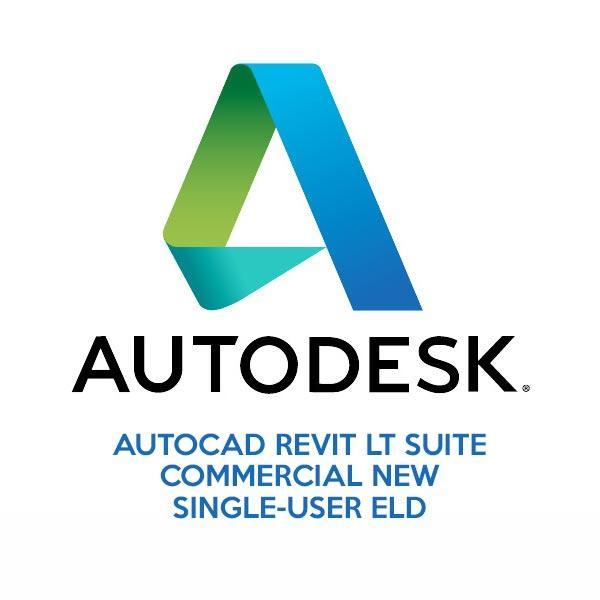 AutoCAD-Revit-LT-Suite-Commercial-New-Single-user-ELD-Primary