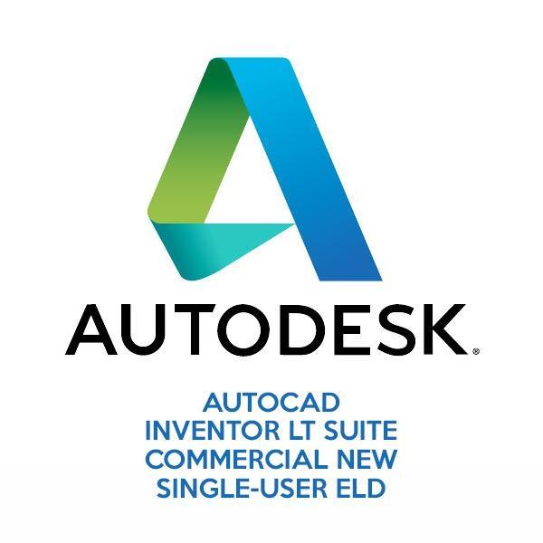Autodesk-Inventor-Primary
