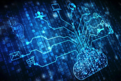 Cloud Computing Gives Custom Rather Than Standard Solutions