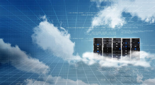 Cloud Computing Leverages the Hybrid Cloud for Constant Uptime