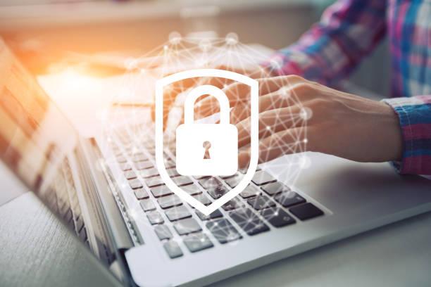 Cybersecurity Mesh, Softvire