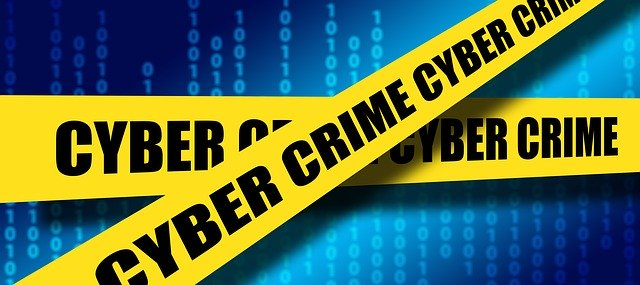 choose an antivirus software to alert you of any risks and attempts to attack your website