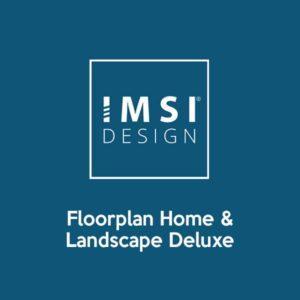 Floorplan-Home-Landscape-Deluxe