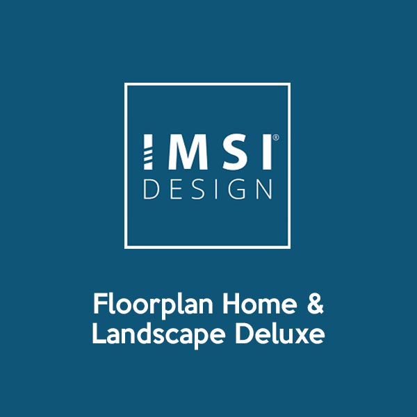 Floorplan-Home-&-Landscape-Deluxe-Primary