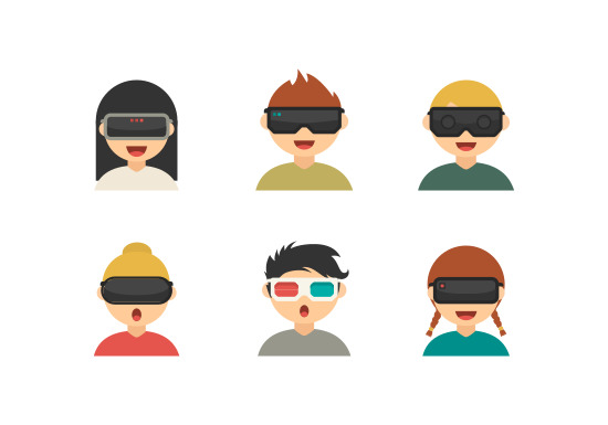 Mobile App Development Trends to Catch in 2021_AR VR Technology, Softvire Australia