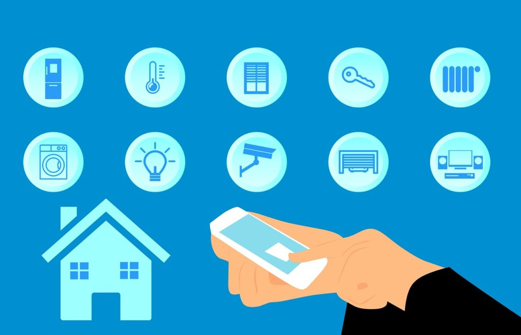 Mobile App Development Trends to Catch in 2021, Edge Computing, Softvire