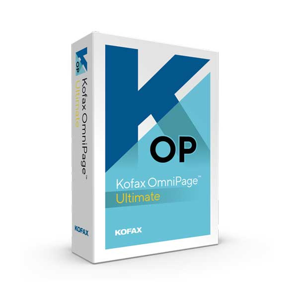 OmniPage-Ultimate-Box