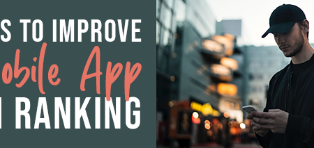 Top-6-Ways-to-Improve-your-Mobile-App-Search-Ranking