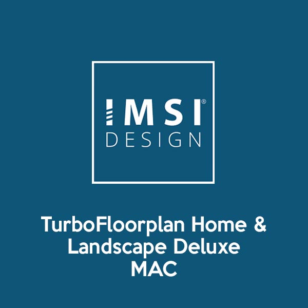 TurboFloorplan-Home-Landscape-Deluxe-Mac-Primary
