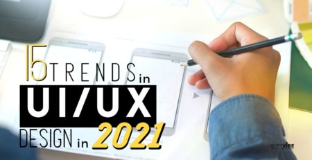 15 Trends in UI_UX Design in 2021 - Twitter AU