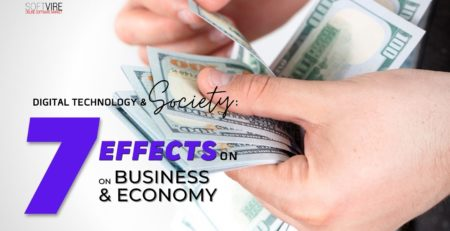 Digitech and Society_Part 2_7 Effects on Business and Economy - Twitter