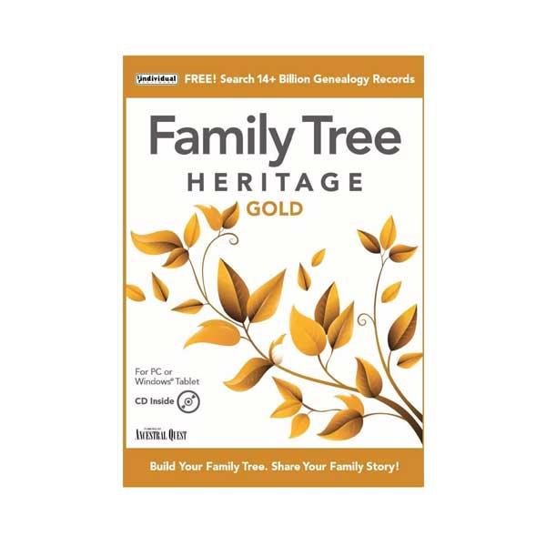 Encore-Family-Tree-Heritage-Gold-v16-Box