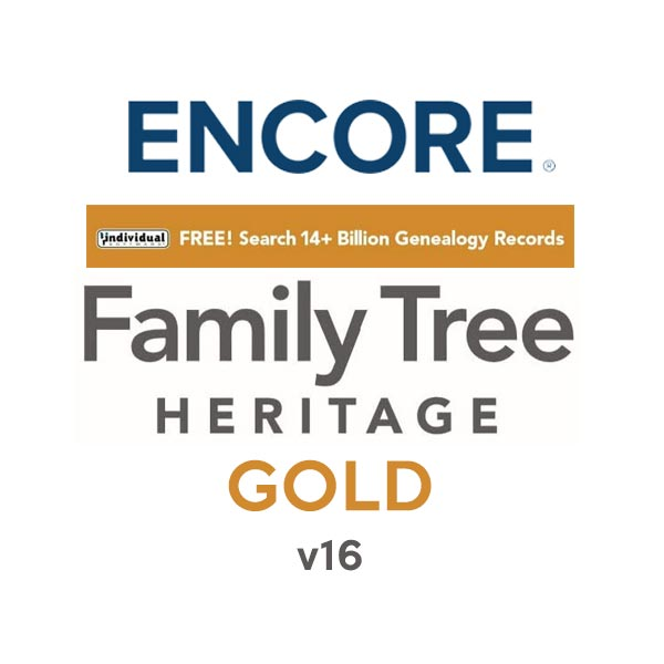 Encore-Family-Tree-Heritage-Gold-v16-Primary
