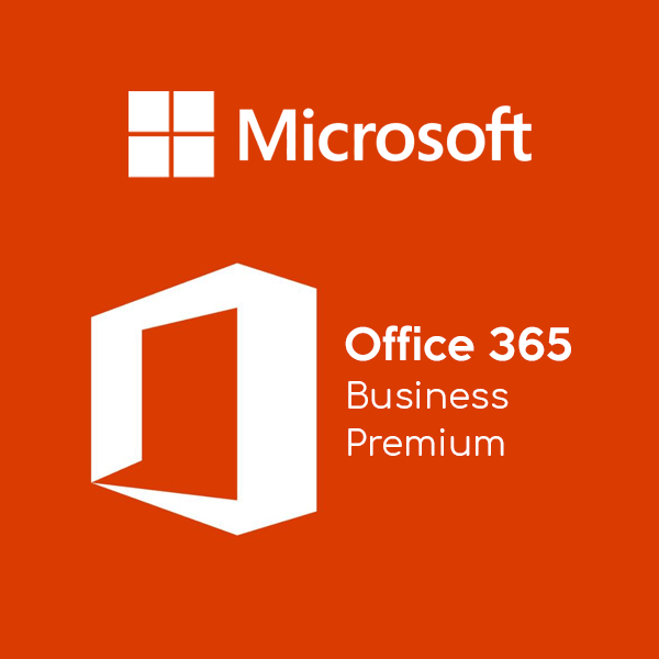Office-365-Business-Premium-Primary