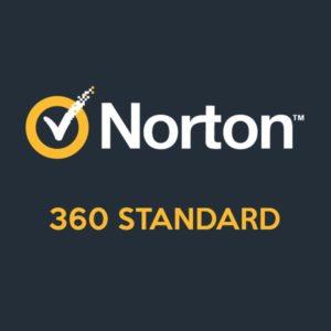 Norton-360-Standard