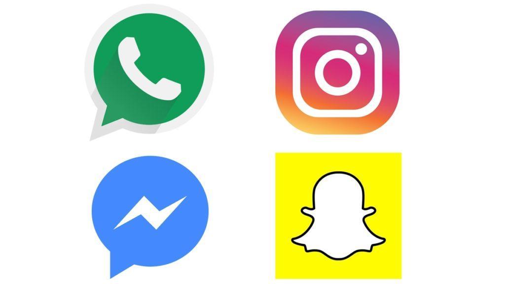 Top Digital Marketing Trends in 2021, Messenger Marketing, Softvire Australia