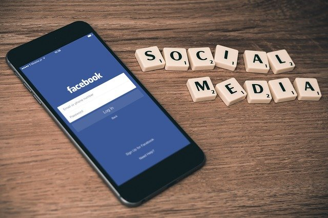 importance of good social media images