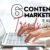 6 Content Marketing Trends to Watch in 2021 - Twitter