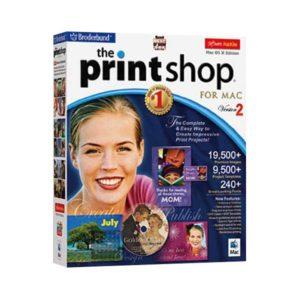 Broderbund-The-Print-Shop-for-Mac