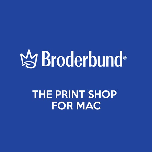 Broderbund-The-Print-Shop-for-Mac-Primary