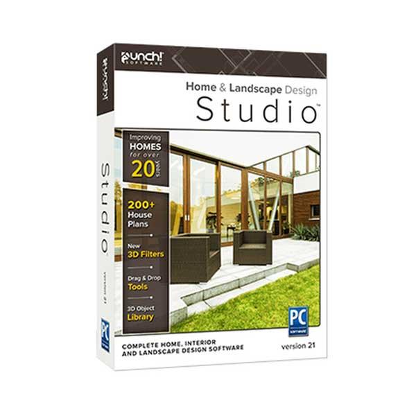 Punch-Home-&-Landscape-Design-Studio-v21-Box