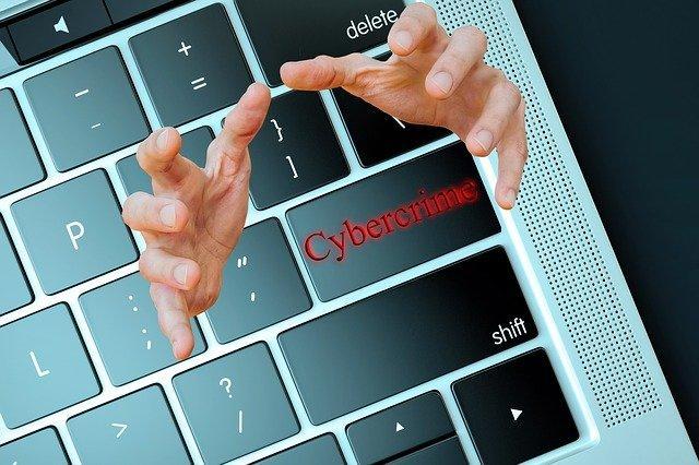 Financial organizations beware, more attacks are coming.