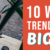 10 web design trends 2021