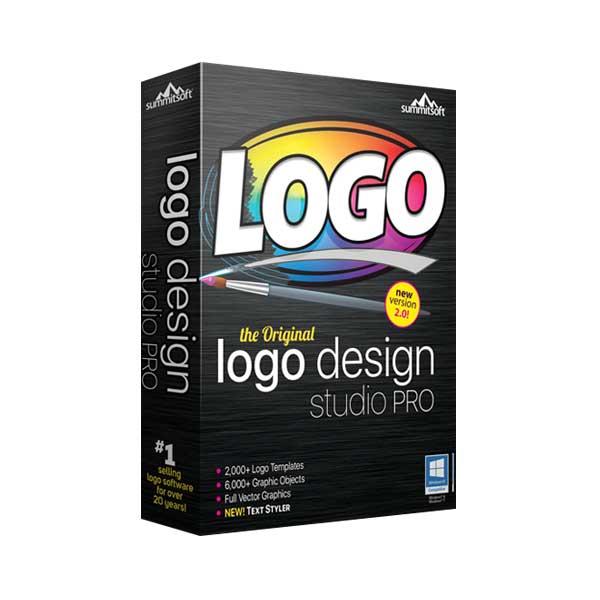 SummitSoft-Logo-Design-Studio-Pro-Box