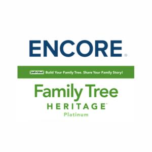 Encore-Family-Tree-Heritage-Platinum-15