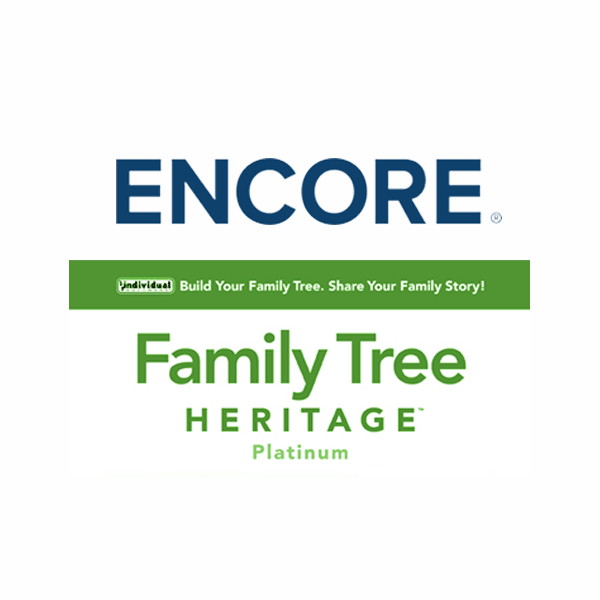 Encore–Family-Tree-Heritage-Platinum-15-Primary