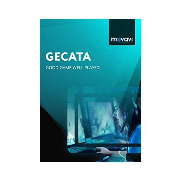 Gecata-by-Movavi-Box